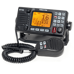 VHF Navicom RT750