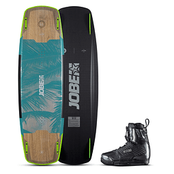 Pack Wakeboard Reload