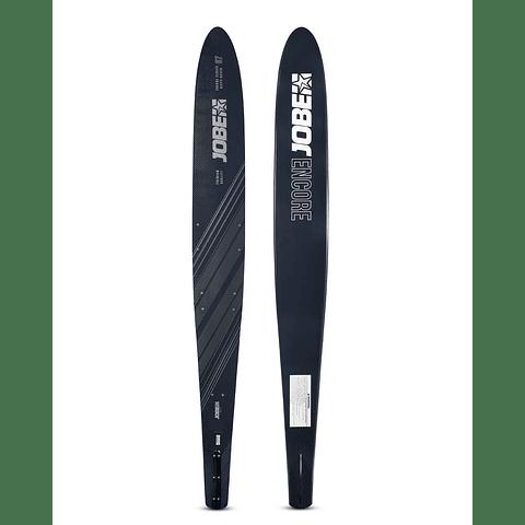 Slalom Ski Encore