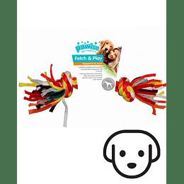 Hueso de cuerda - Varios Tamaños