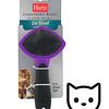 Cepillo para Gatos Groomer's Best
