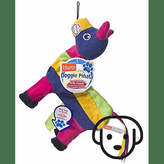 Juguete Interactivo Doggie Piñata