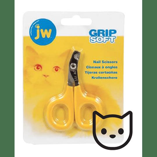 Cortauñas para Gatos