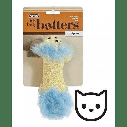 León Itty Bitty Batters