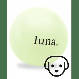Orbee-Tuff Luna