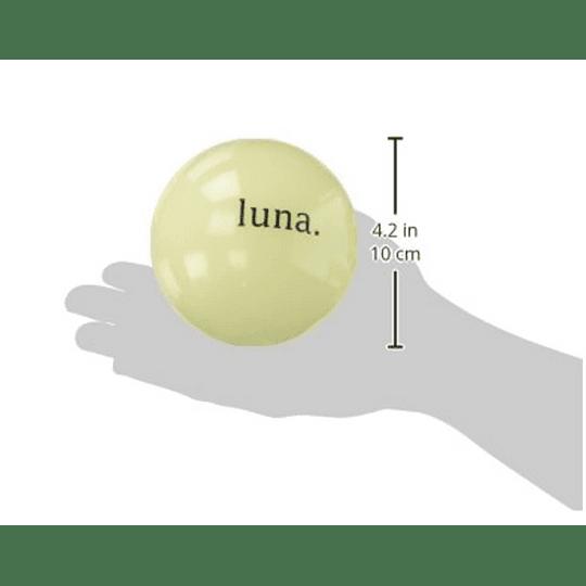 Orbee-Tuff Luna.