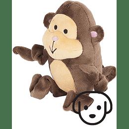 Stretchies Monkey