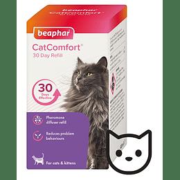 CatComfort Recarga 48 ml