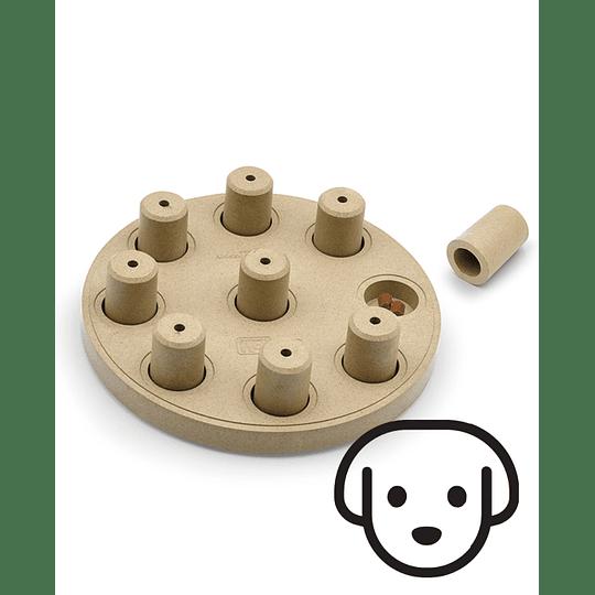 Puzzle Dog Smart Composite N1