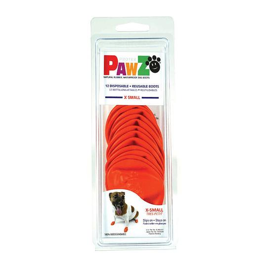 PAWZ - Botas para Perros