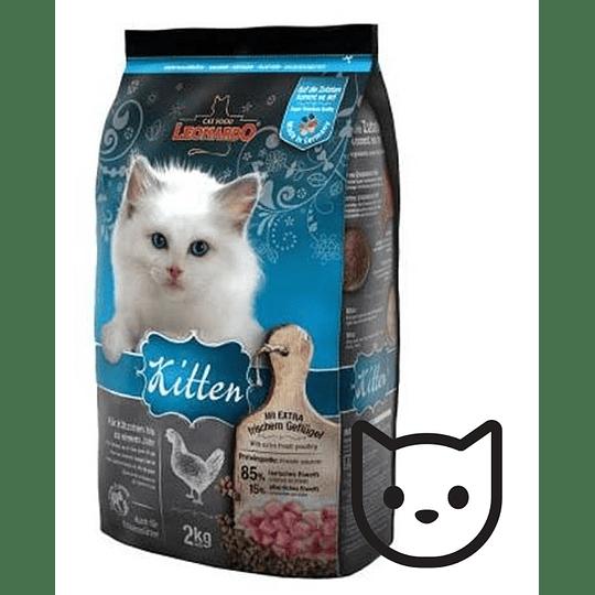 Leonardo Kitten 7,5kg