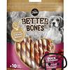 Better Bones Twists - Pato & Arándano