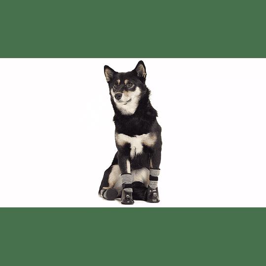 GF Pet Booties - Botas todo terreno