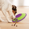 Nina Ottosson Dog Treat Maze - N2