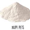 Nup! Pets - Probióticos para Mascotas