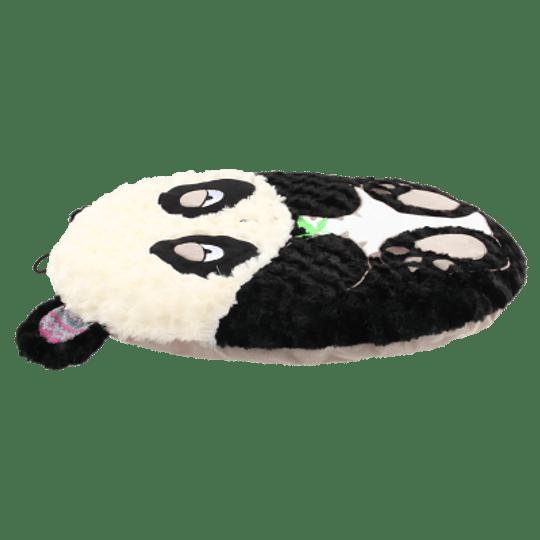 Cama para Mascotas Snoozy Friends
