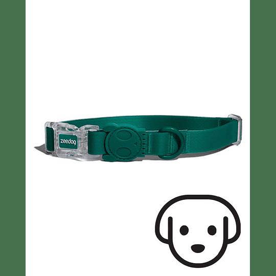 Collar Zeedog Neopro - Amazonia