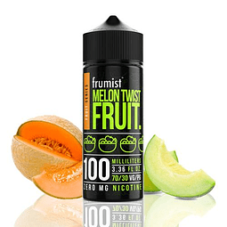 Frumist Juice 100ml - 0mg