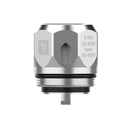 Vaporesso GT Mesh Coil (Pack 3)