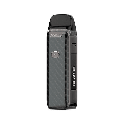 Vaporesso Luxe PM40 Kit