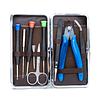 Coiland Tool Kit V3