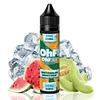 ohf Ice 50ml (shortfill)