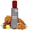 T- Juice Tobacco Crunch 50ml