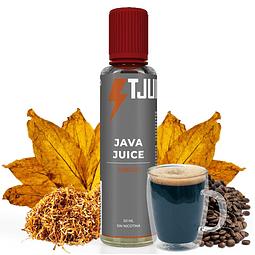 T-Juice Java Juice