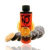 Bakrang Aroma 30ml (200ml Bottle)