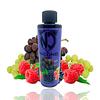 Rez Aroma 30ml (200ml Bottle)