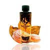 Truza Aroma 30ml (200ml Bottle)