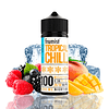 Tropical Chill - Frumist 100ml 0mg