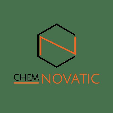 Bases Chemnovatic