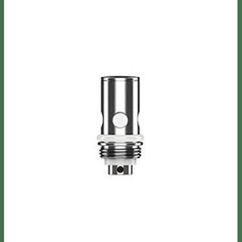 Innokin Podin coil 1,3 ohm - Pack 5