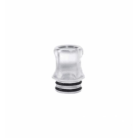 Aspire - Drip Tip Nautilus 2s