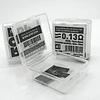 OFRF nexMesh coil 0.13 (pack 10)