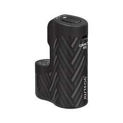 Justfog Compact Battery (black)