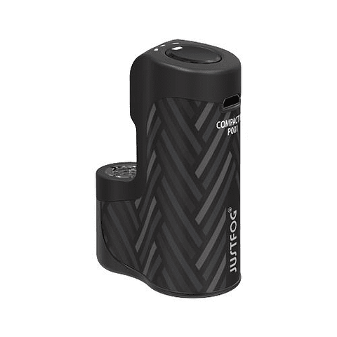 Justfog Compact Battery (black)