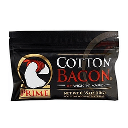 Cotton Bacon Prime (10g)