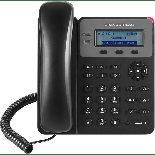 GrandStream GXP1610 – Teléfono IP