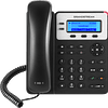 GrandStream GXP1625 – Teléfono IP