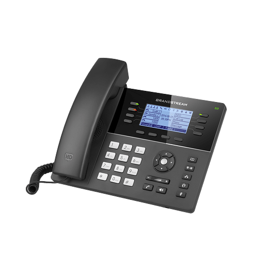 GrandStream GXP1782 - Teléfono IP