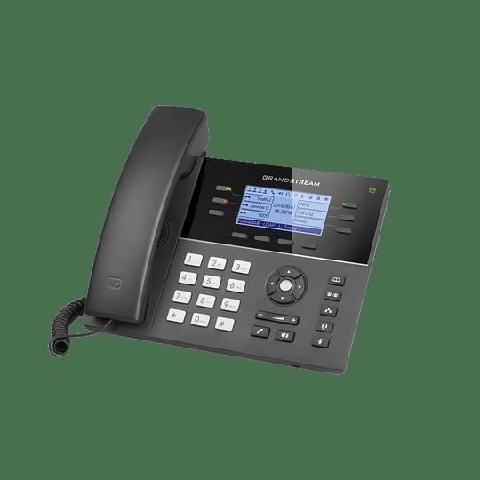 GrandStream GXP1760W - Teléfono IP