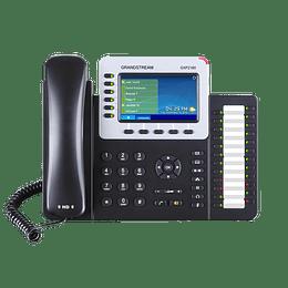 GrandStream GXP2160 - Teléfono IP