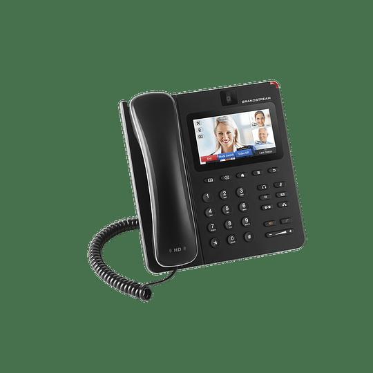 GrandStream GXV3240 - Teléfono IP