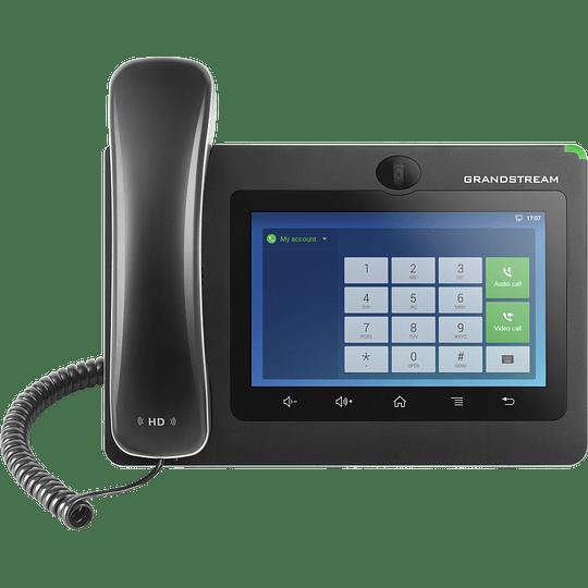 GrandStream GXV3370 - Teléfono IP