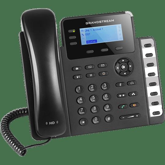 GrandStream GXP1630 - Telefono IP