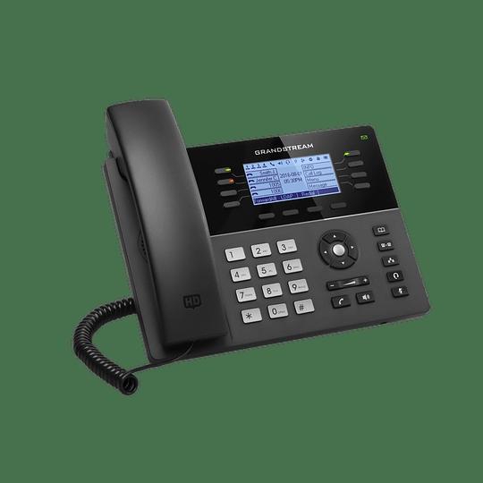 GrandStream GXP1780 - Teléfono IP