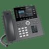 GrandStream GRP2616 - Teléfono IP WiFi