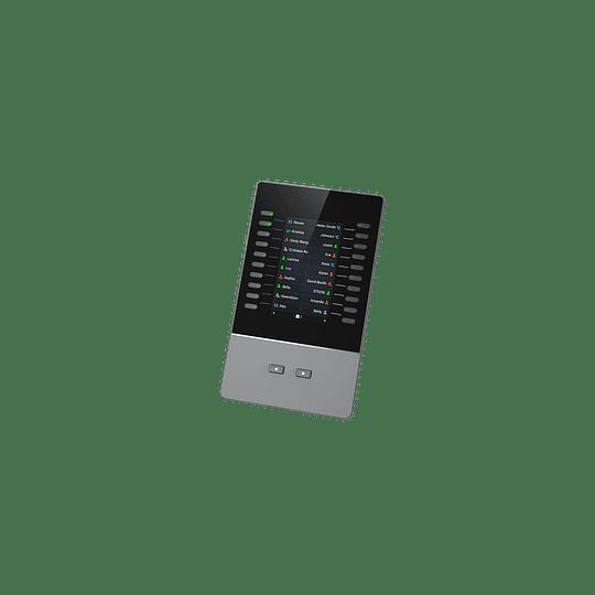 GrandStream GBX20 - Modulo de Expansion